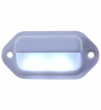 LAMPKA LED COMPANION WAY,...