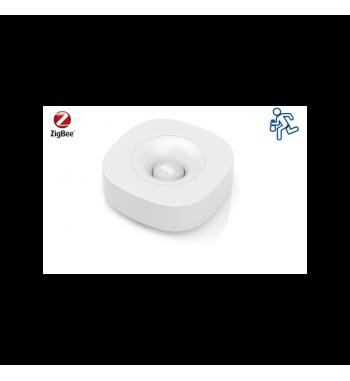 ZigBoat - czujnik ruchu