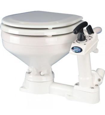 Toaleta jachtowa Jabsco...
