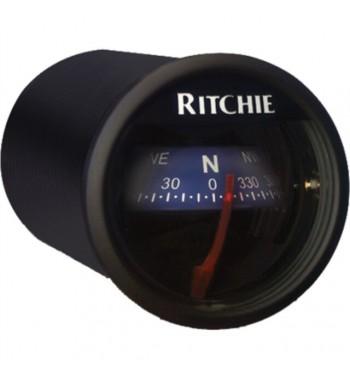 Kompas RitchieSport X-21BU...