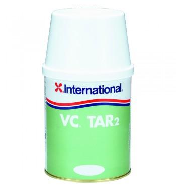 International VC-Tar 2...