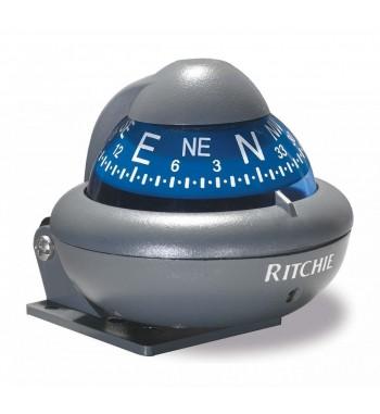 Kompas RitchieSport X-10-A...