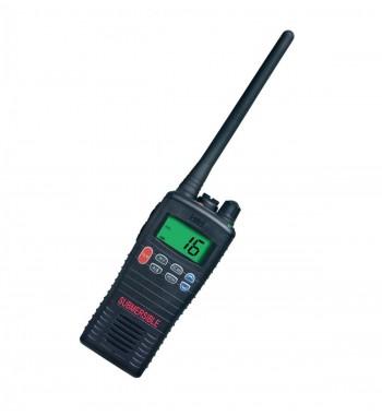 Radiotelefon ręczny Entel...