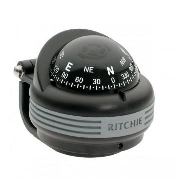Kompas Ritchie Trek TR-31...