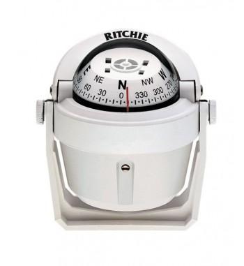 Kompas Ritchie Explorer...