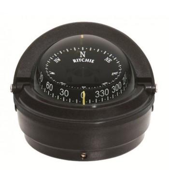 Kompas Ritchie Voyager...