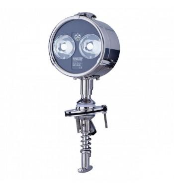 Reflektor – szperacz 150mm...