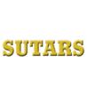 SUTARS
