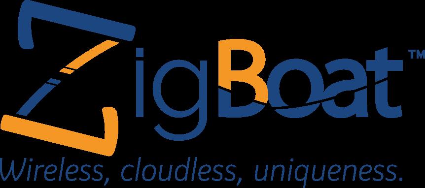 ZigBoat