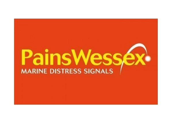 Pains-Wessex
